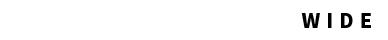 [PURE WHITE -WIDE] - 그누보드5.4 테마